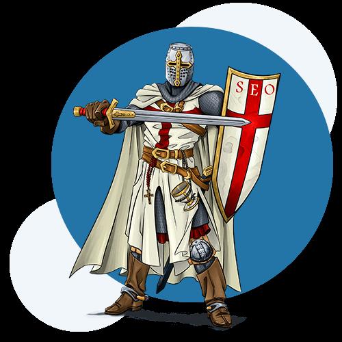 Templario SEO