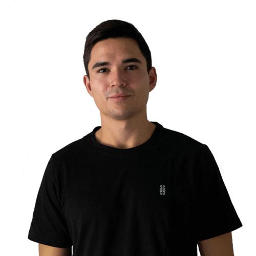 Jorge Sáez