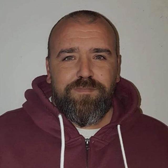Pablo Casuriaga